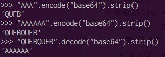 base64_bb