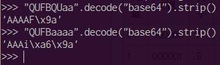 base64_bb2