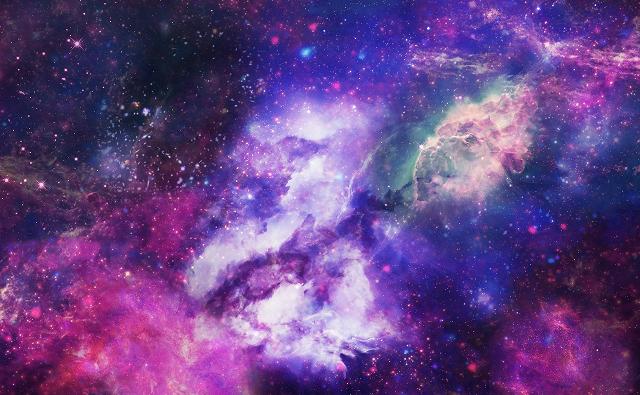 planet_mini_size